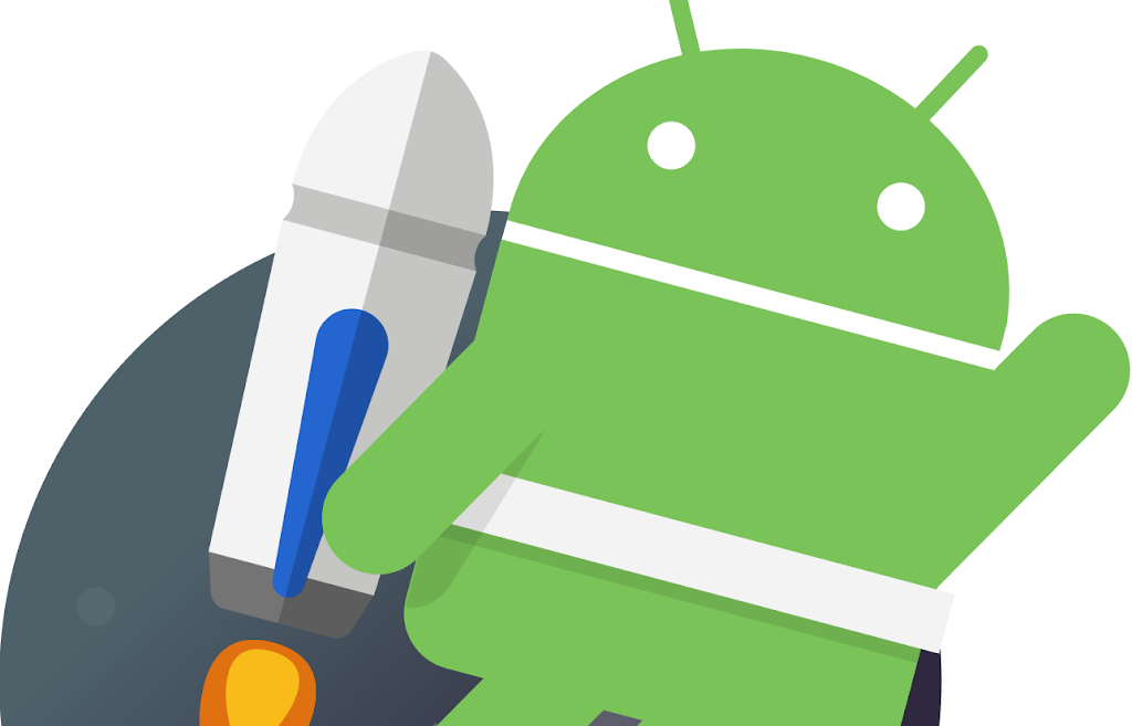 Android Jetpack – What is Android Jetpack? – How Android Jetpack is useful for App Development process?