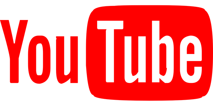 Why YouTbe? Tips for effective Youtube video marketing